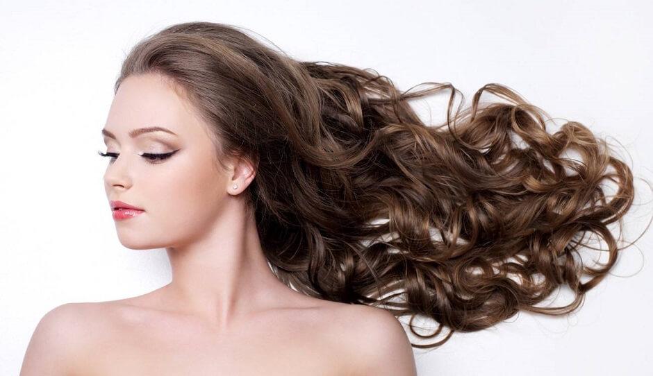 Es nuestra responsabilidad ofrecerte los mejores tratamientos para mantener tu cabello saludable.