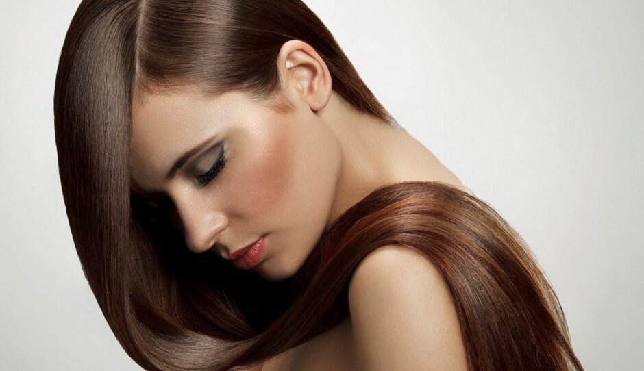Un pelo maravilloso por meses es el resultado de un tratamiento de keratina aplicado por expertos como nosotros.